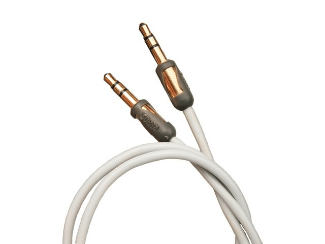 Supra mini MP-CABLE 3.5mm-3.5mm — Фото 1