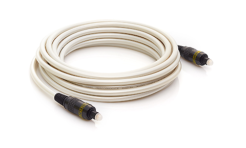 Neotech NETS-005 Toslink Prof 5m