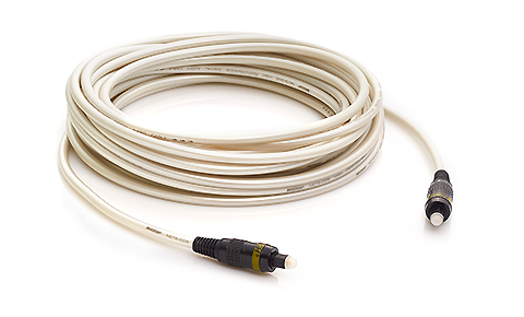 Neotech NETS-005 Toslink Prof 10m