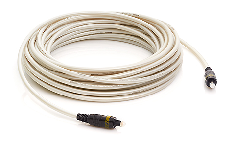 Neotech NETS-005 Toslink Prof 12m