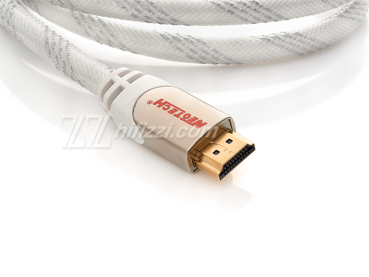 Neotech NEHH-4200-SPOFC HDMI cable 1m — Фото 2