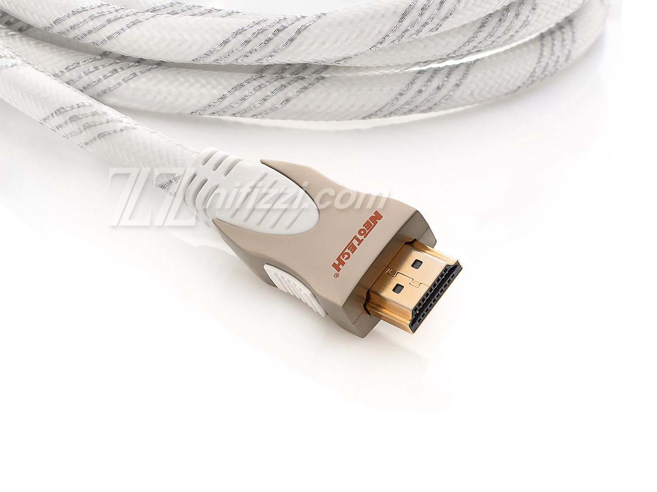 Neotech NEHH-4200-SPOFC HDMI cable 2m — Фото 4
