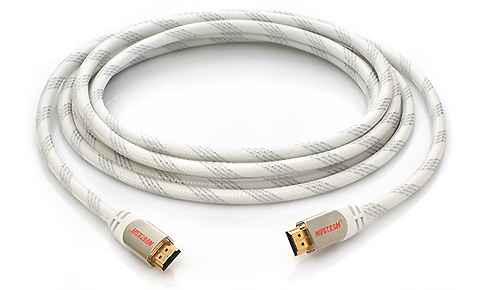 Neotech NEHH-4200-SPOFC HDMI cable 4m