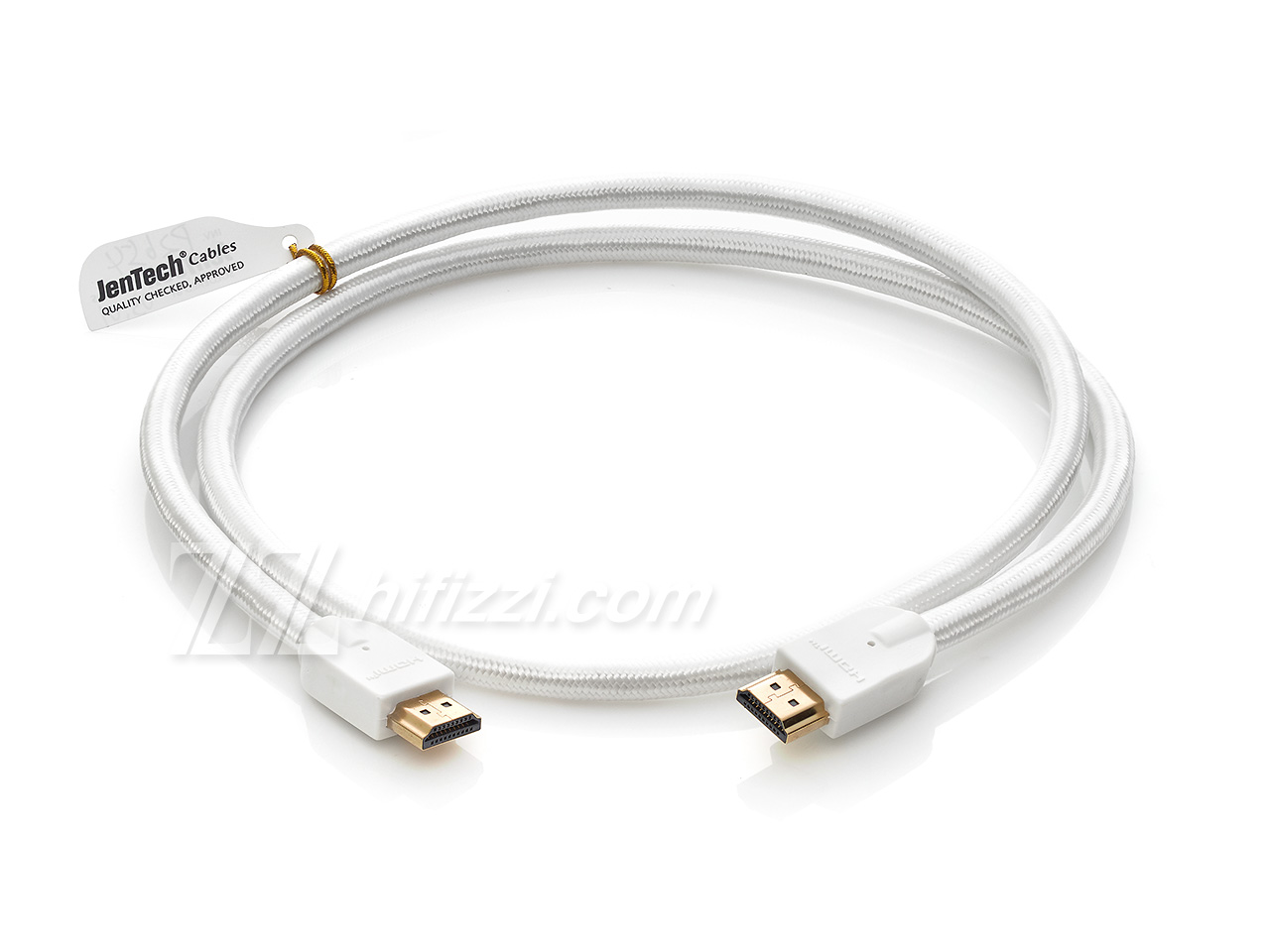 JenTech High Speed HDMI 1m — Фото 3